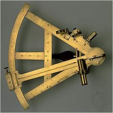 Методы наблюдений тел Солнечной системы.