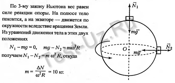 318 задача Черноуцан