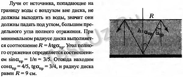 1621.png задача Черноуцан